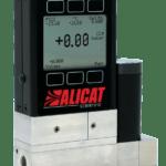 Alicat LC-series liquid flow controller