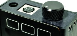 Alicat IPC integrated potentiometer control for controllers