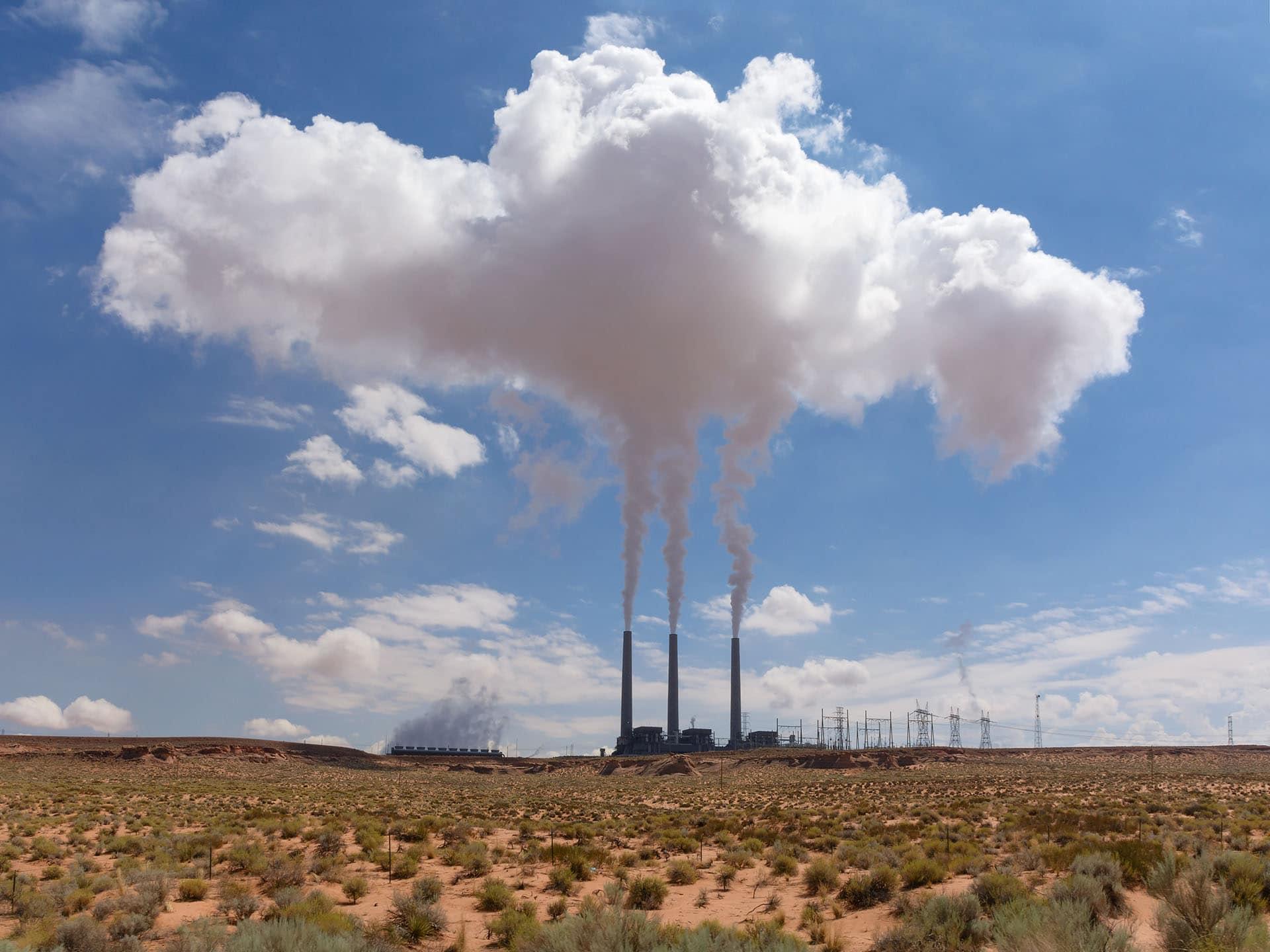 Alicat source emissions monitoring