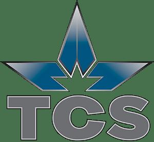 TCS Sales Company